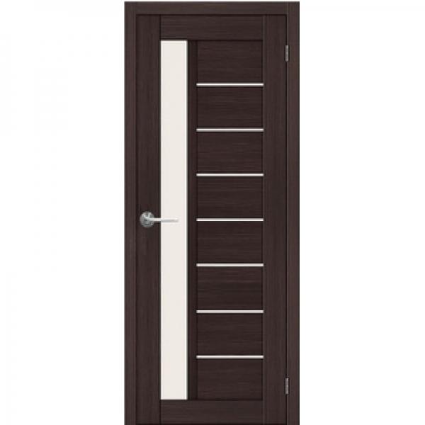 Межкомнатная дверь ST4 ПО Венге