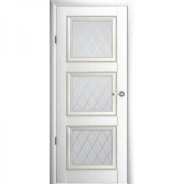 Межкомнатная дверь Albero Версаль 3