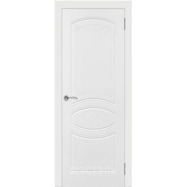 Межкомнатная дверь Эстэль Версаль эст. ДГ
