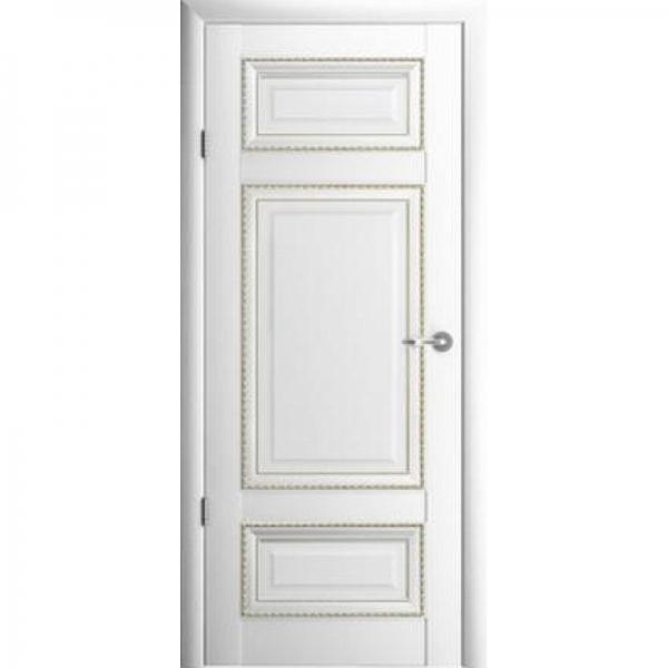 Межкомнатная дверь Albero Версаль 2
