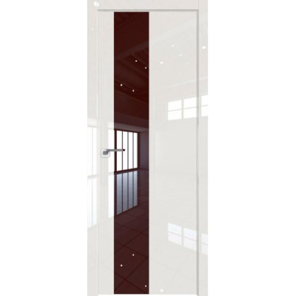 МЕЖКОМНАТНАЯ ДВЕРЬ PROFIL DOORS серия 5LK