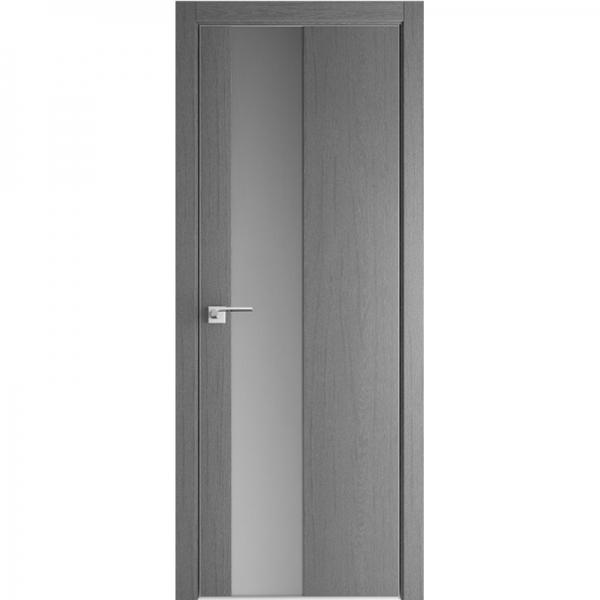 МЕЖКОМНАТНАЯ ДВЕРЬ PROFIL DOORS 5ZN