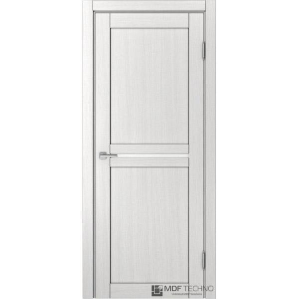 Межкомнатная дверь Dominika 603 Доминика