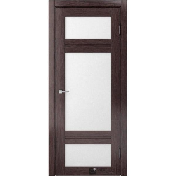 Межкомнатная дверь Dominika 604 Доминика