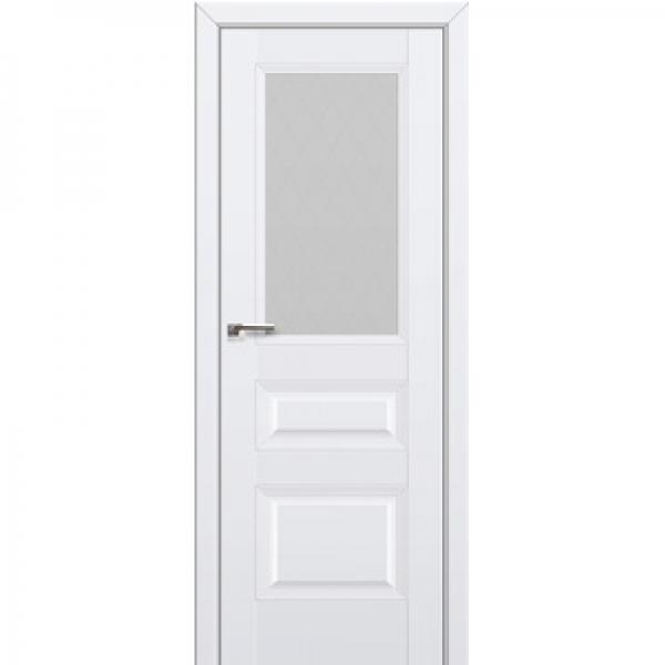 МЕЖКОМНАТНАЯ ДВЕРЬ PROFIL DOORS 67u