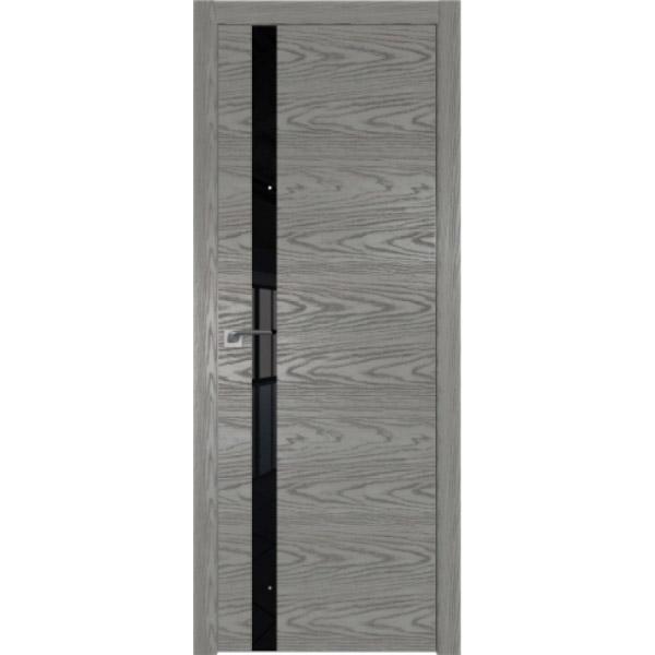 МЕЖКОМНАТНАЯ ДВЕРЬ PROFIL DOORS серия 6 NK
