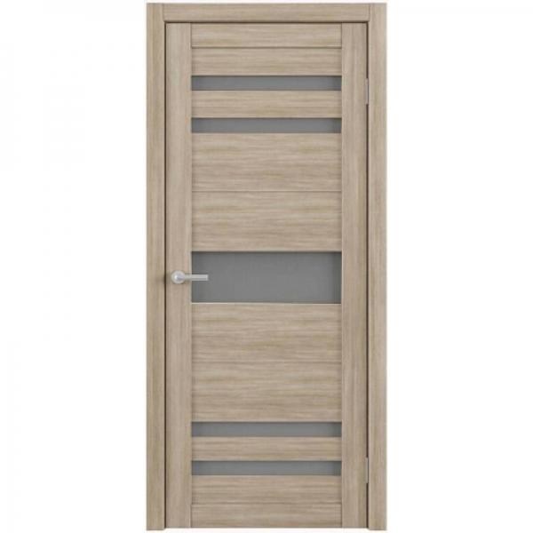 Межкомнатная дверь Albero Тренд Т-10