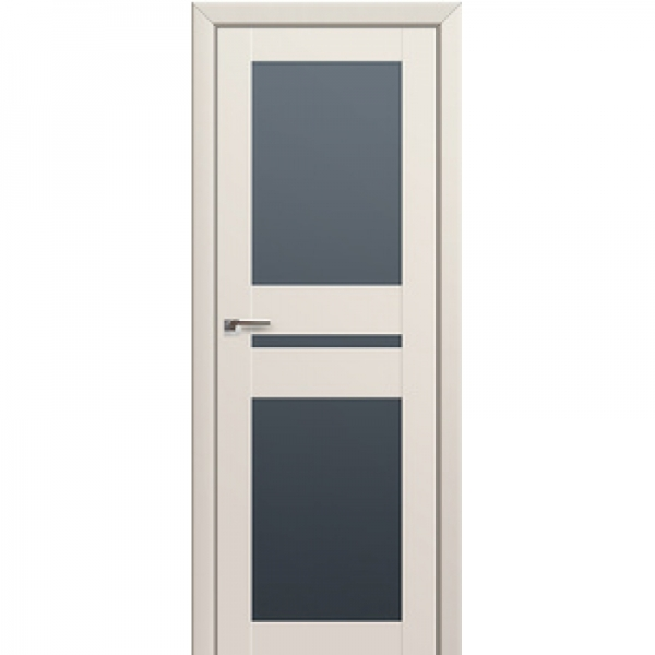 МЕЖКОМНАТНАЯ ДВЕРЬ PROFIL DOORS 70u Магнолия