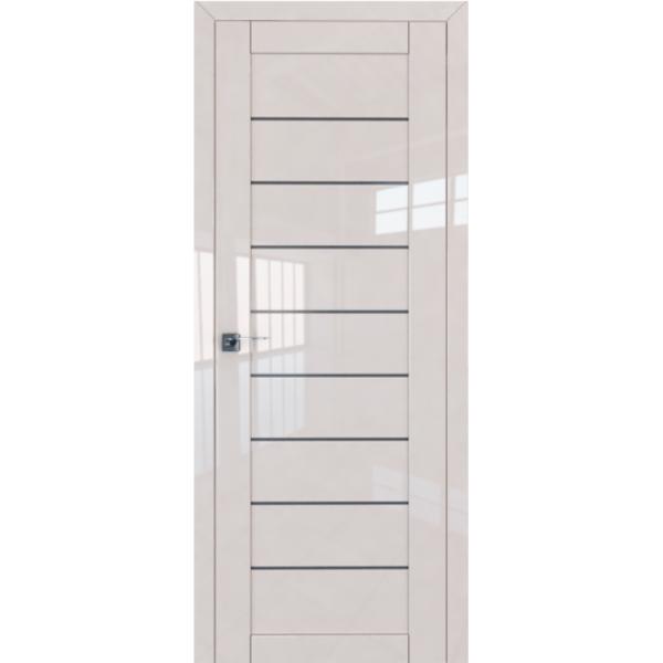 МЕЖКОМНАТНАЯ ДВЕРЬ PROFIL DOORS 71L