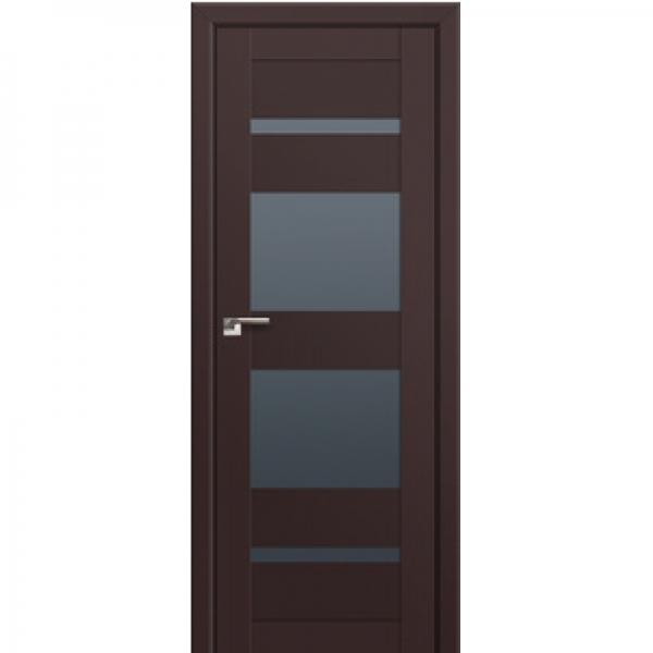 МЕЖКОМНАТНАЯ ДВЕРЬ PROFIL DOORS 72u