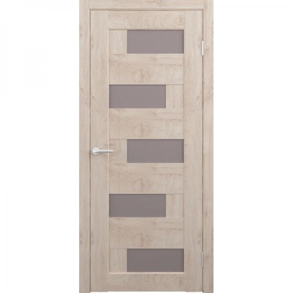 Межкомнатная дверь Albero Гавана