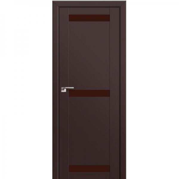 МЕЖКОМНАТНАЯ ДВЕРЬ PROFIL DOORS 75u