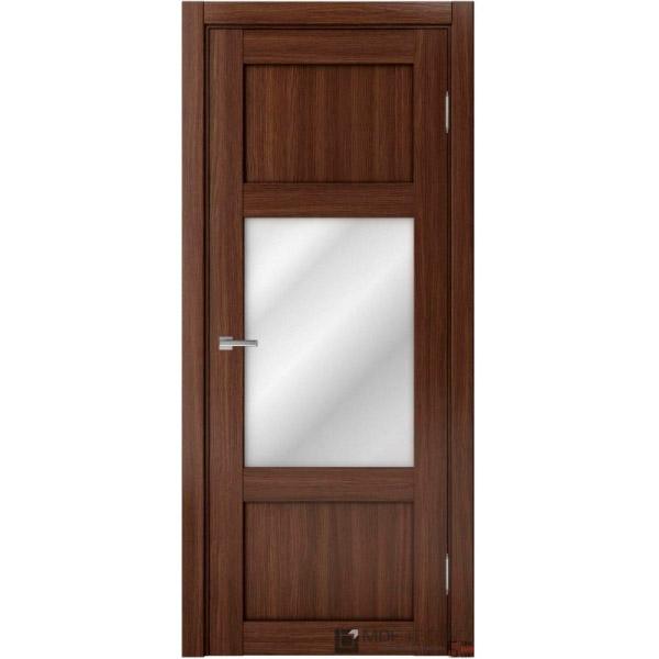 Дверь межкомнатная МДФ техно Доминика 808