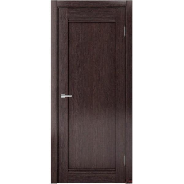 Дверь межкомнатная МДФ техно Доминика 811