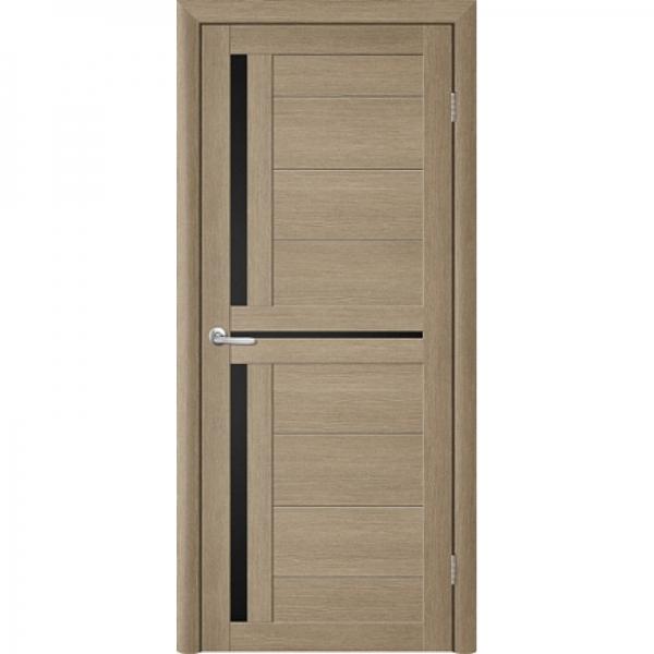 Межкомнатная дверь Albero Тренд Т-5