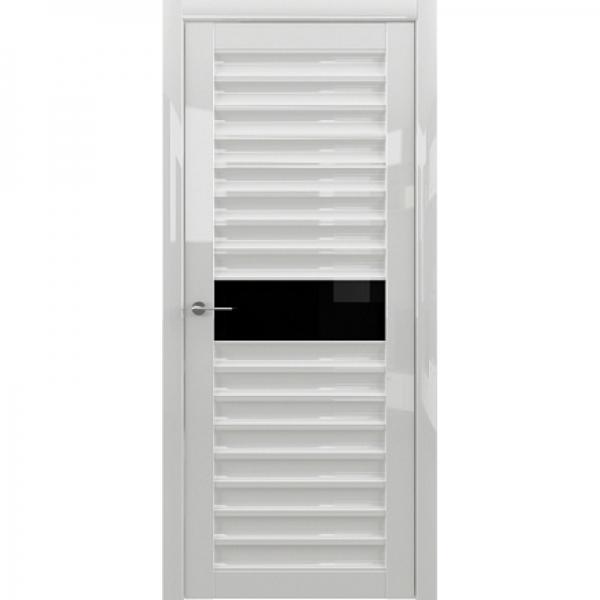 Межкомнатная дверь Albero Дели GL
