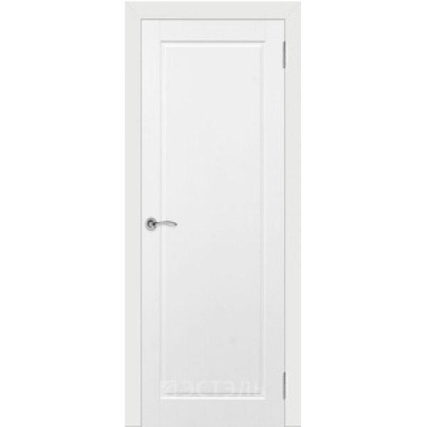 Межкомнатная дверь Эстэль Порта ДГ