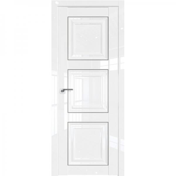 МЕЖКОМНАТНАЯ ДВЕРЬ PROFIL DOORS 96L