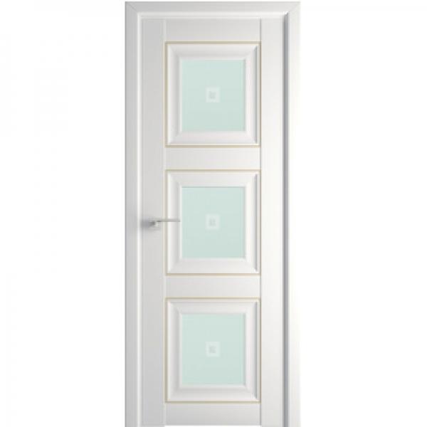 МЕЖКОМНАТНАЯ ДВЕРЬ PROFIL DOORS 97u