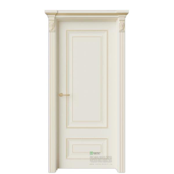 Межкомнатная дверь Эстет Astoria 6 Ажур