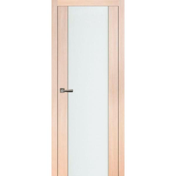 Межкомнатная дверь Динмар F-2