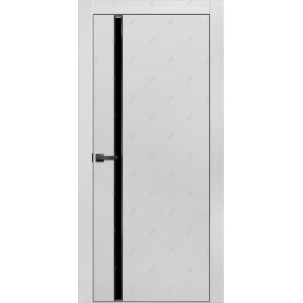 Межкомнатная дверь Серии  F1