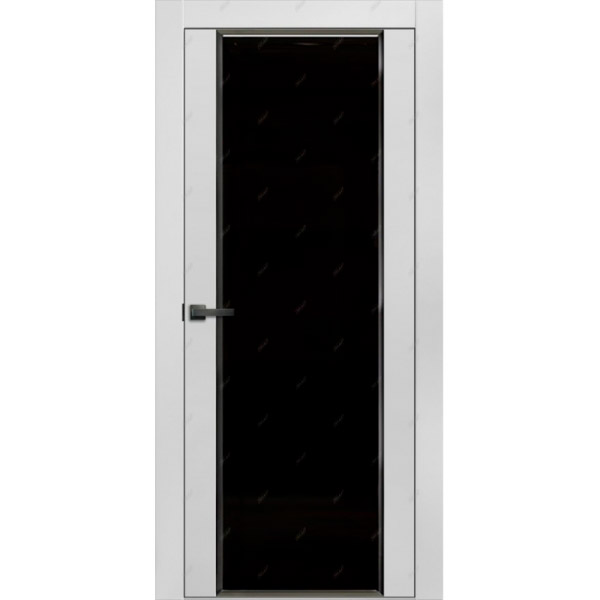 Межкомнатная дверь Серии  F4