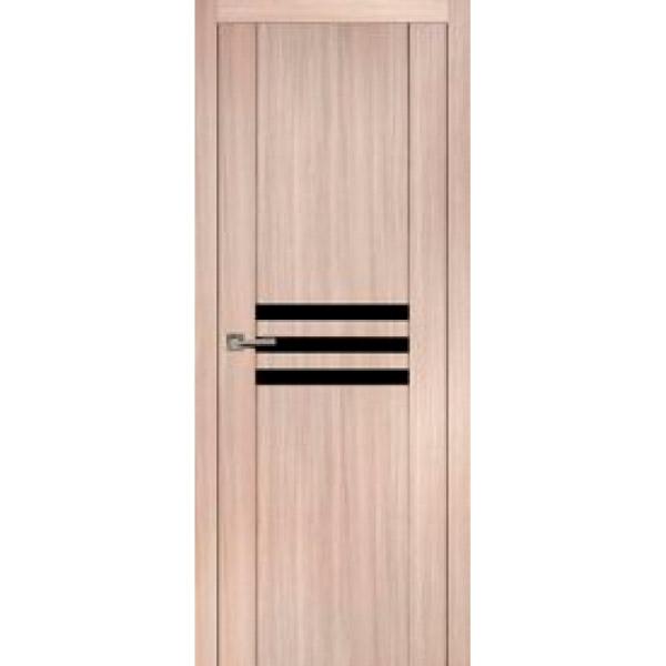 Межкомнатная дверь Динмар L-3