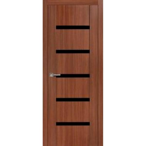 Межкомнатная дверь Динмар L-5