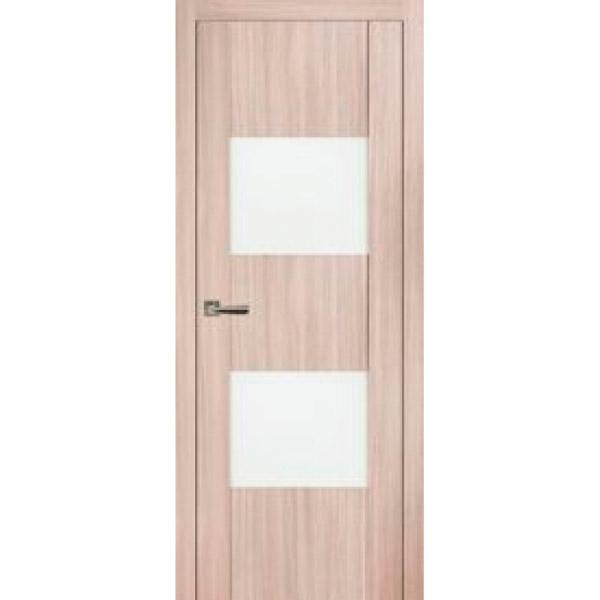 Межкомнатная дверь Динмар L-7