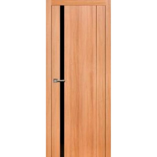 Межкомнатная дверь Динмар L-9