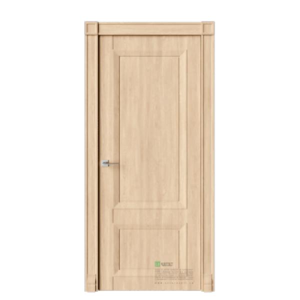 Межкомнатная дверь Эстет Multistage MS R3
