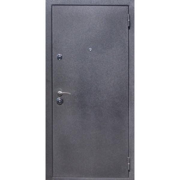 Входная дверь Porto D | Порто Д