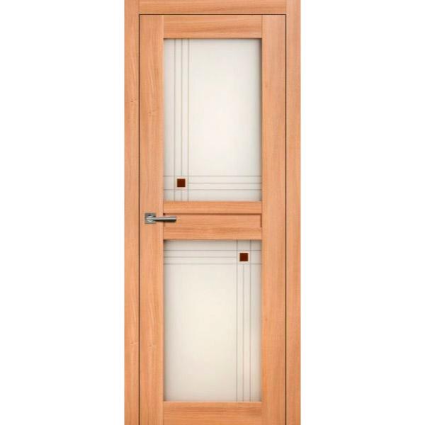 Межкомнатная дверь Динмар S-57