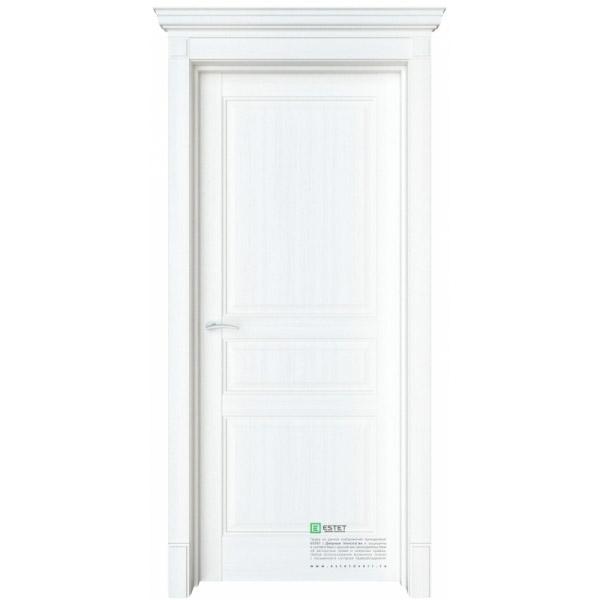Межкомнатная дверь ESTET S5