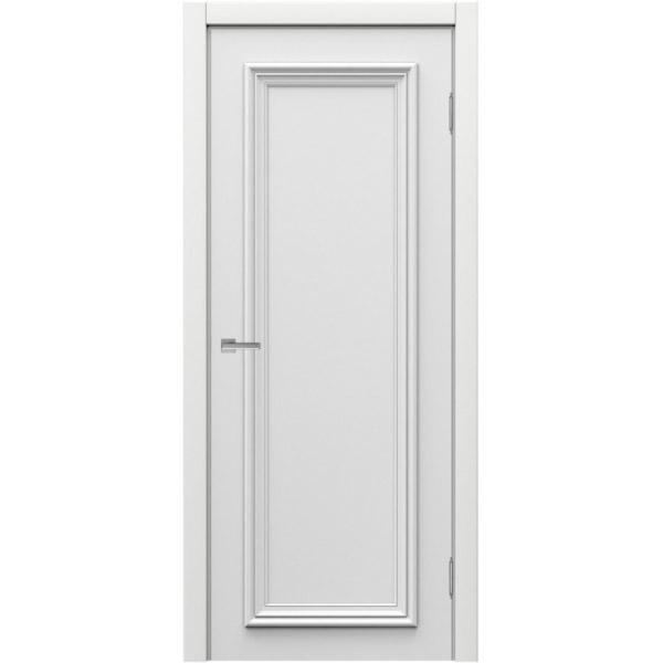 Межкомнатная дверь Stefany 2001 Стефани Эмаль МДФ Техно