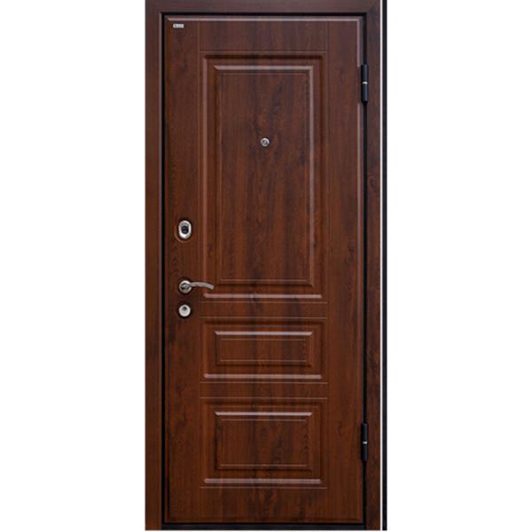 Дверь входная МеталЮр М9