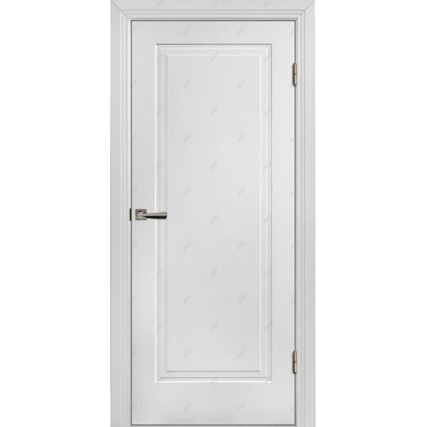 Межкомнатная дверь Коллекция Нео 1
