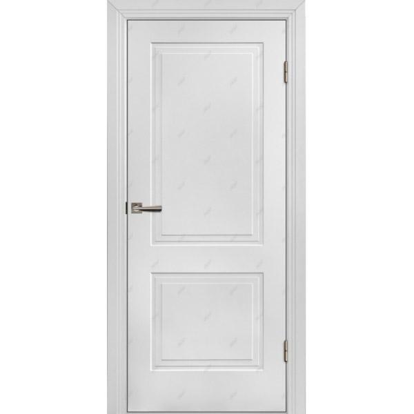 Межкомнатная дверь Коллекция Нео 2