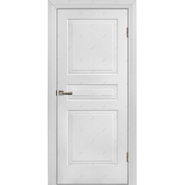 Межкомнатная дверь Коллекция Нео 6