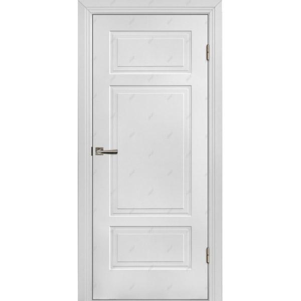 Межкомнатная дверь Коллекция Нео 7