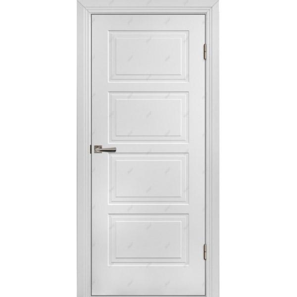 Межкомнатная дверь Коллекция Нео 9