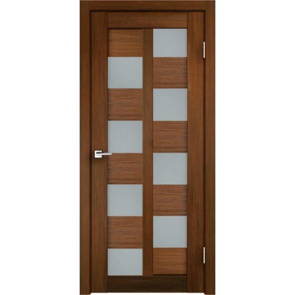 Межкомнатная дверь Сити 9