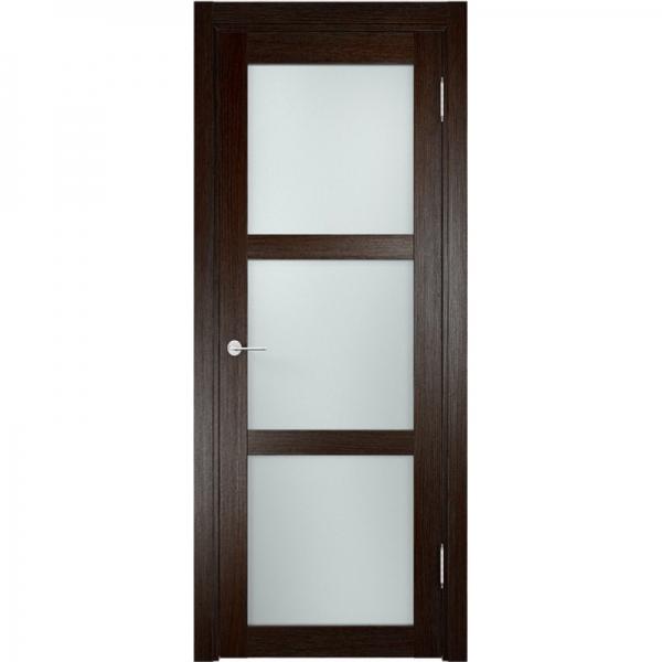 Межкомнатная дверь Баден (02) ДГ