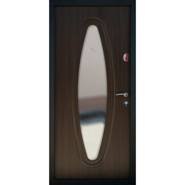 Входная дверь Flare| Фларе