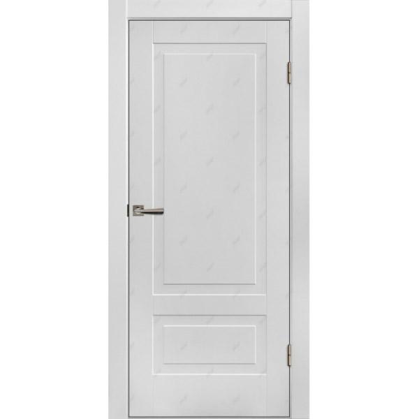 Межкомнатная дверь Коллекция Микси 4