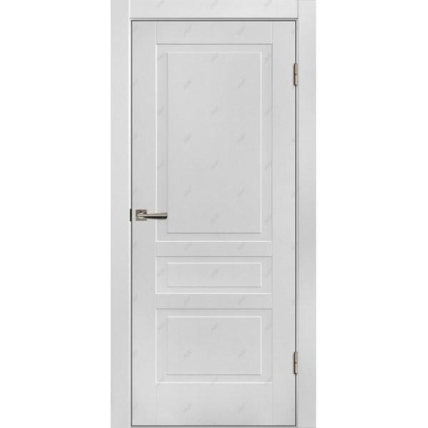 Межкомнатная дверь Коллекция Микси 5