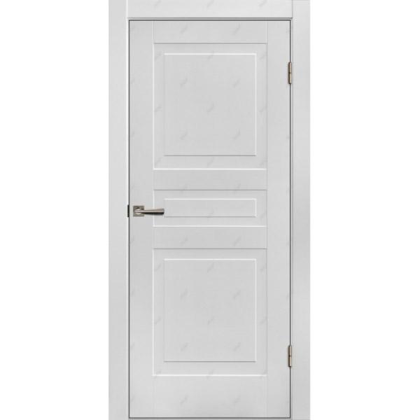 Межкомнатная дверь Коллекция Микси 6