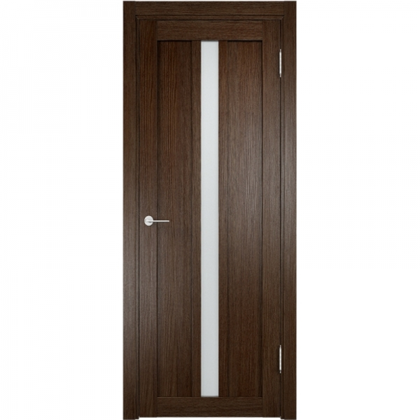 Межкомнатная дверь Берлин (04)