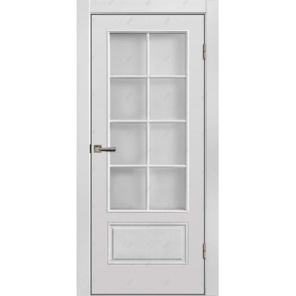 Межкомнатная дверь Верона 10